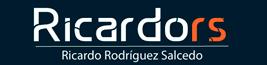 RicardoRS